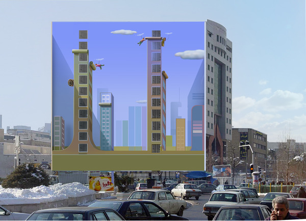 mehdi-ghadyanloo-tall-buildings.jpg