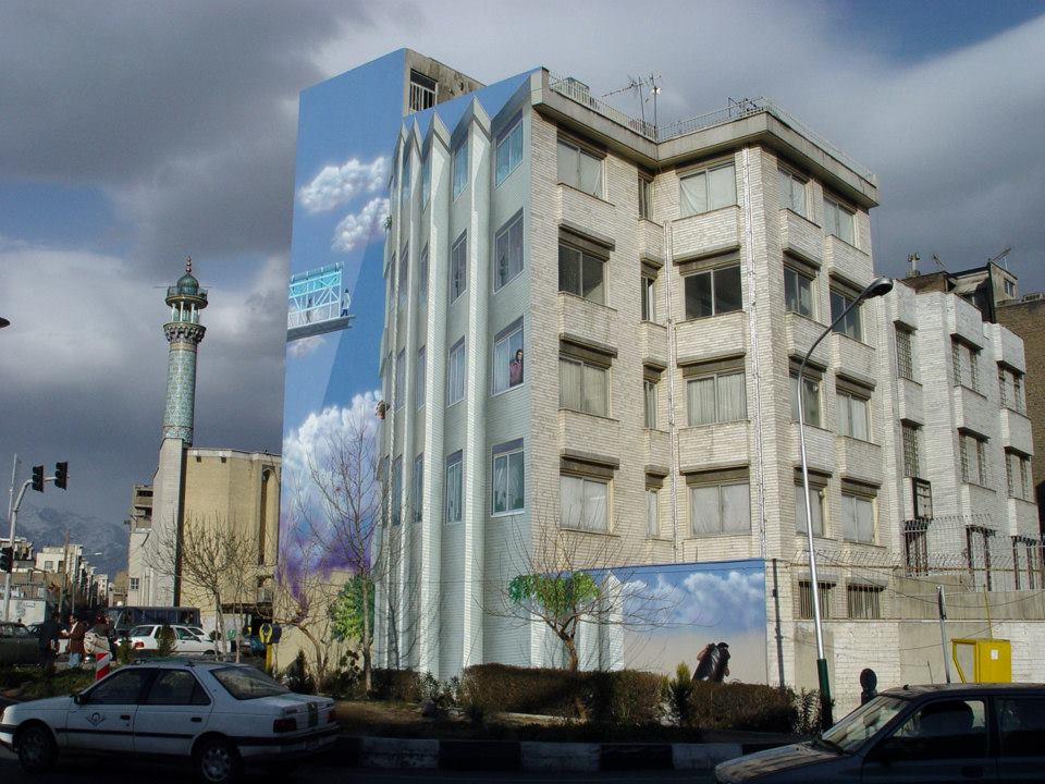street-art-by-mehdi-ghanyanloo-blue-sky.jpg