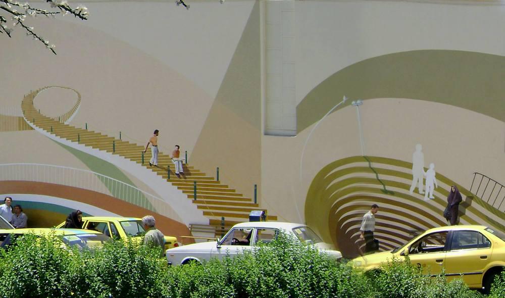 street-art-by-mehdi-ghanyanloo-stairs.jpg