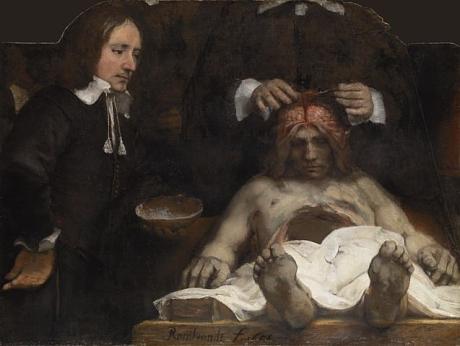 rembrandt-anatomy-lesson.jpg
