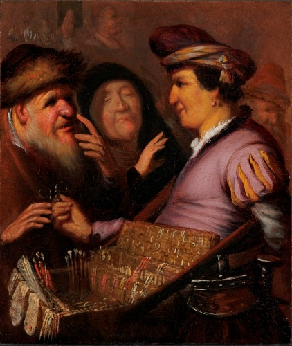 the-spectacles-seller-by-rembrandt.jpg