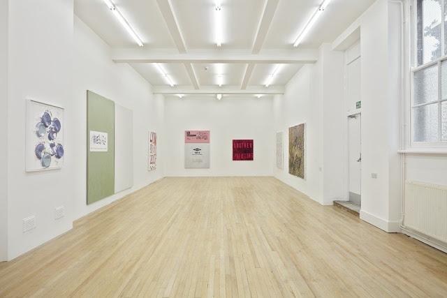 Jonathan Viner Gallery