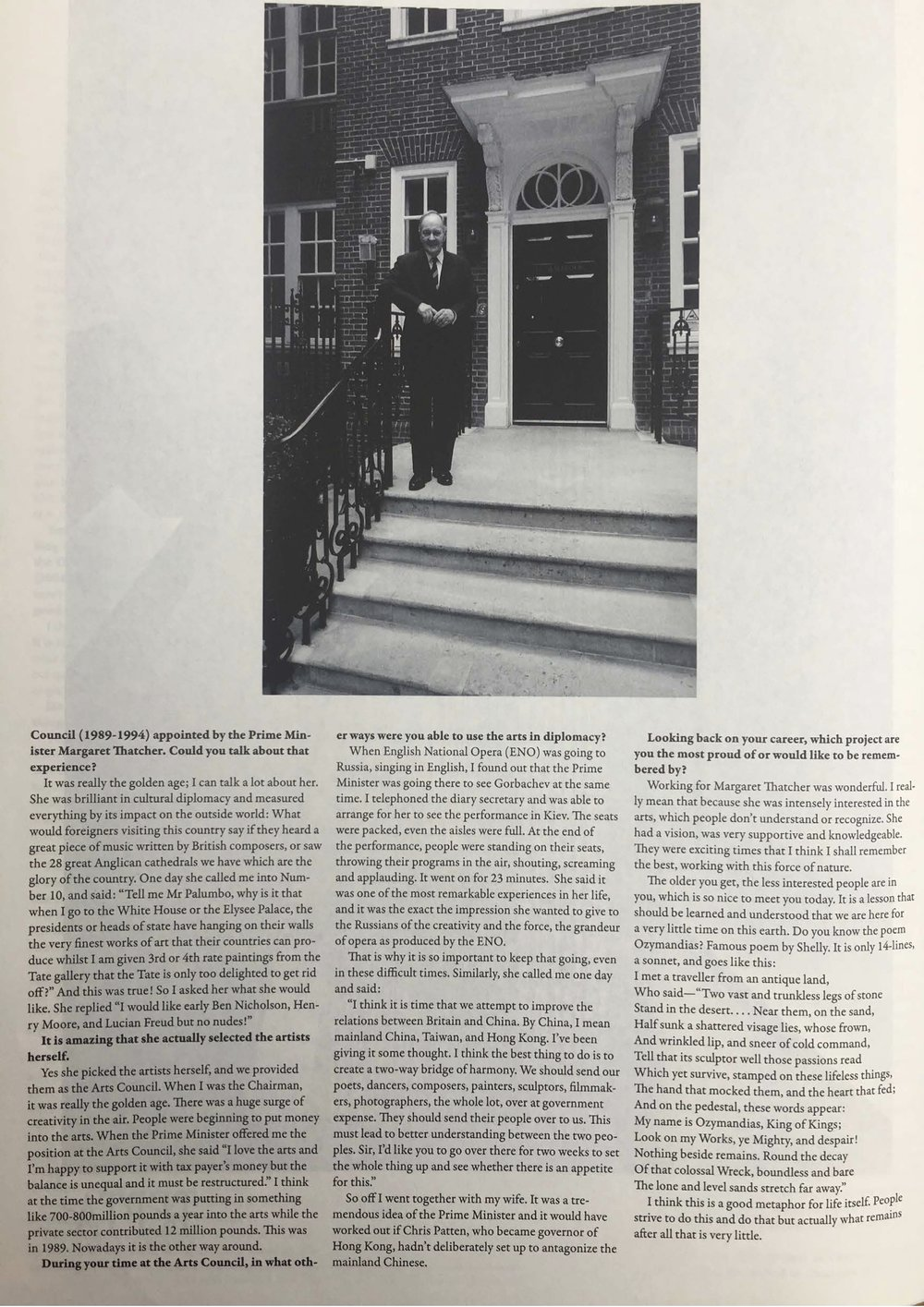 Lord Palumbo Interview pg5.jpg