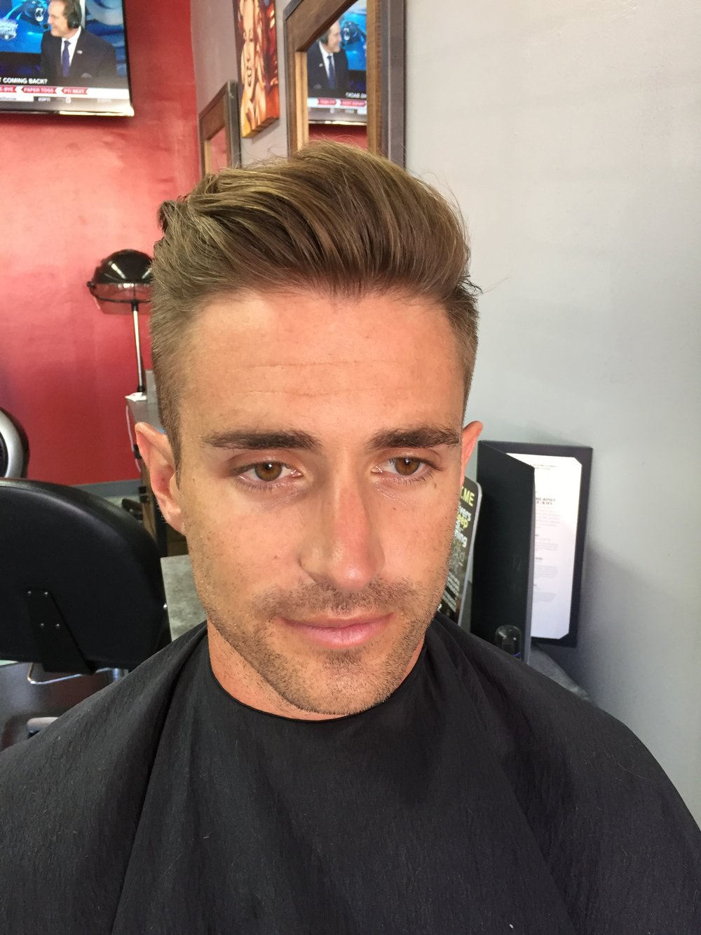 Best Mens Salon Culver City.JPG