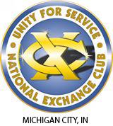 Exchange-Club-MC.png