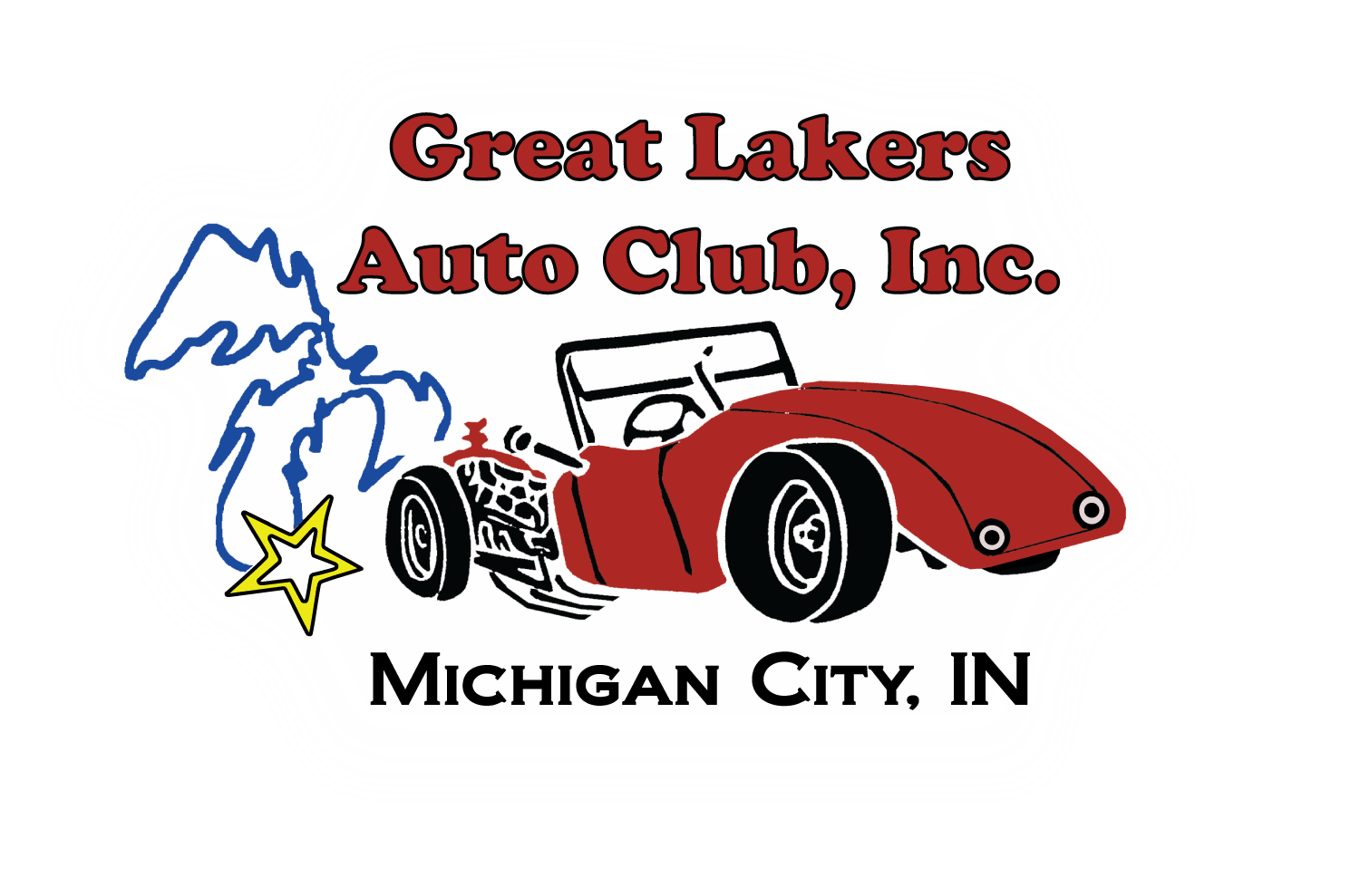 Great Lakers Auto Club, Inc.