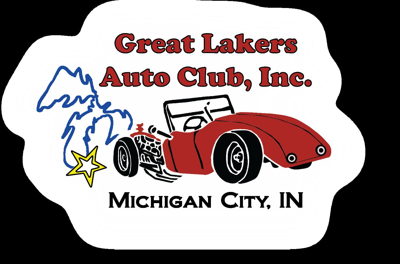 Car Club Inc: Great Lakers Auto Club, Inc