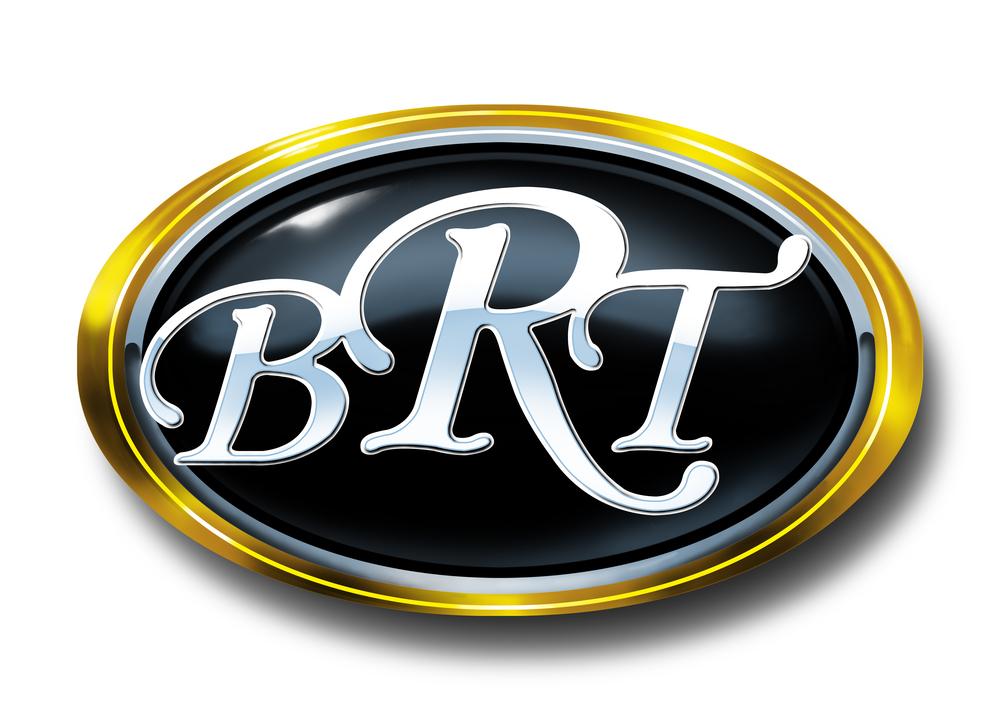 BRT logo 200.jpg