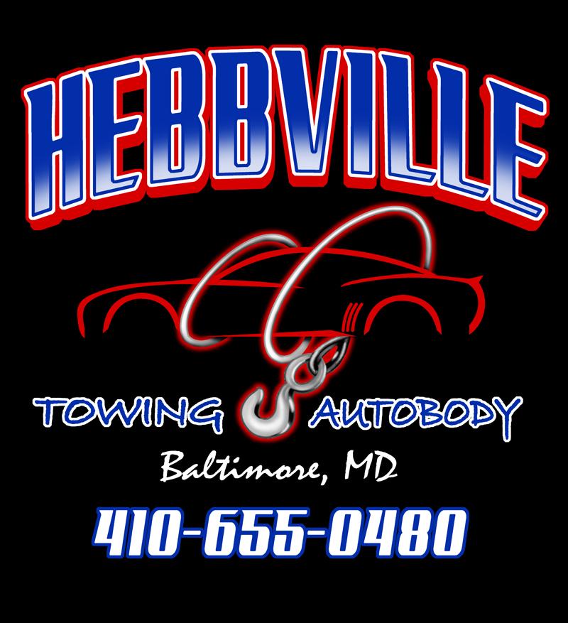 Hebbville Auto