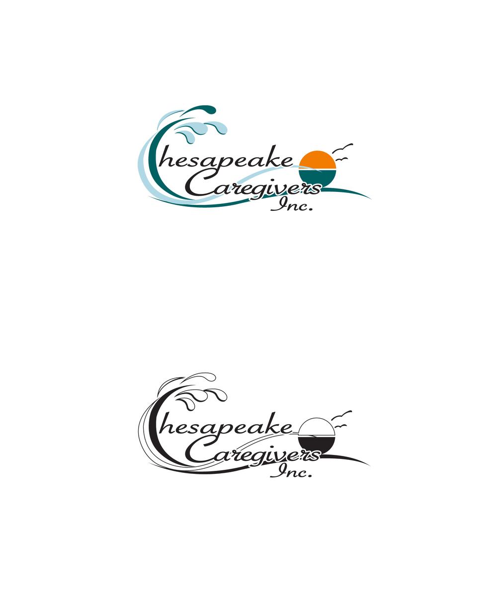 CHESAPEAKE CAREGIVERS 1.jpg