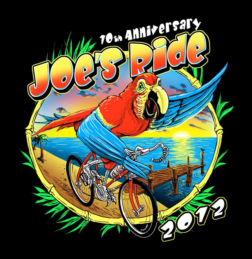 JOE'S RIDE FF 200.jpg