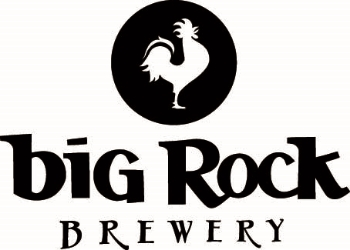 Hangover Cure Comedy is proudly sponsored by the wonderful people at  Big Rock Brewery