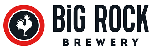 The Hangover Cure Comedy Show is proudly sponsored by  Big Rock Brewery