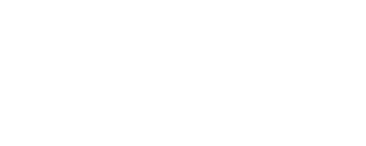 Big Mountain Commercial Association