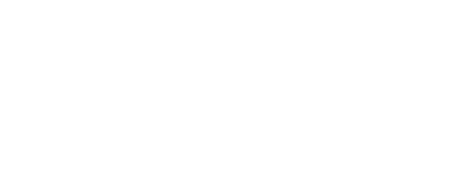 Air Network Radio