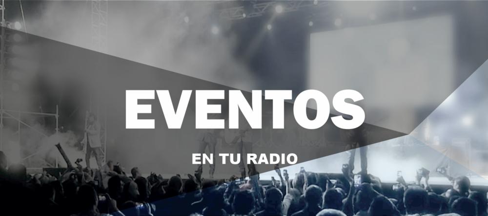 eventos.png