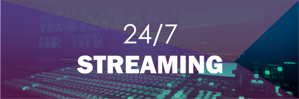streaming-24-7.png