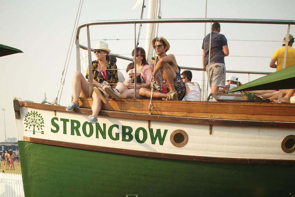 strongbow-boat1.jpg