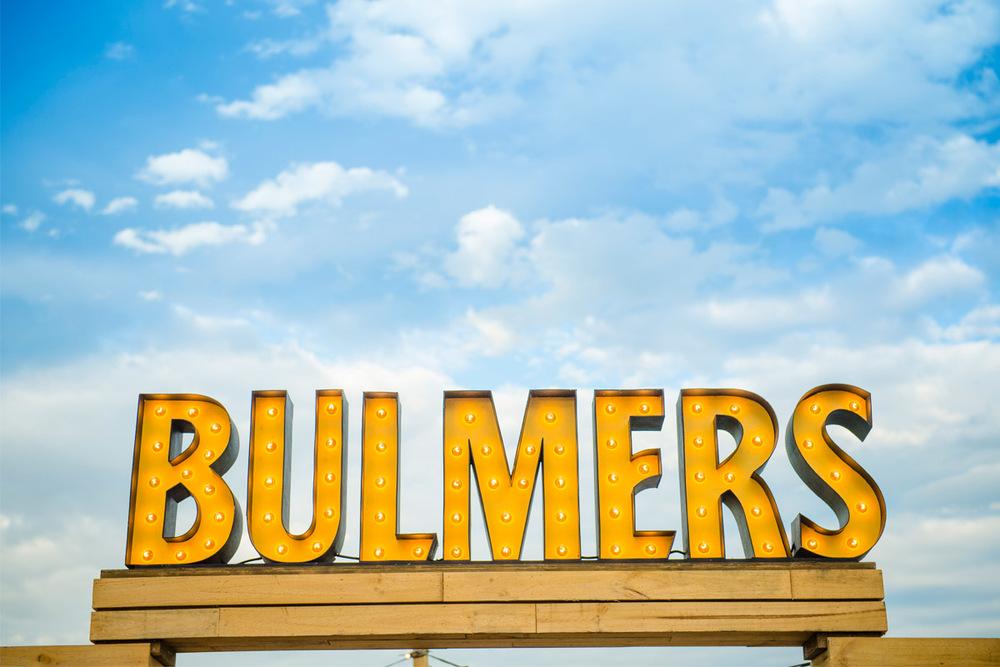 bulmers-laneway7.jpg