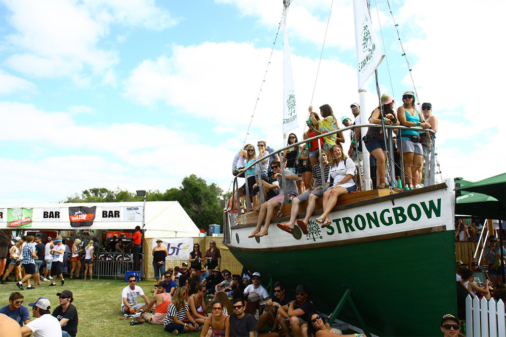 strongbow-boat4.jpg