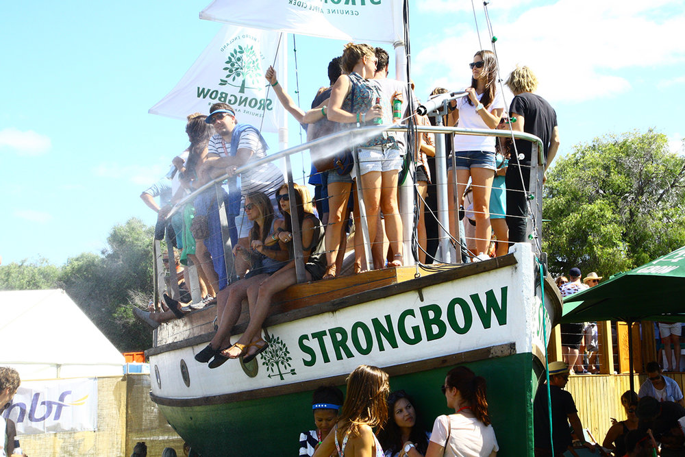 strongbow-boat5.jpg