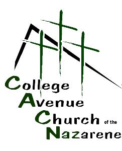 College Avenue Church of the Nazarene