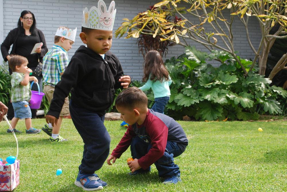 CACNAZ Easter Family Festival 044.JPG