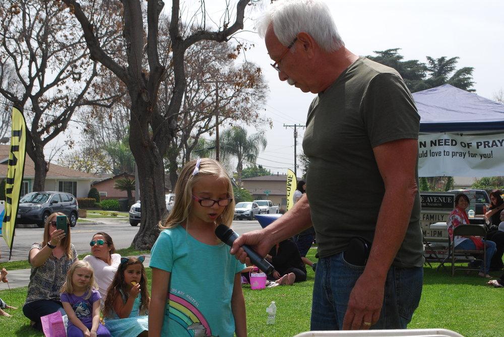 CACNAZ Easter Family Festival 145.JPG
