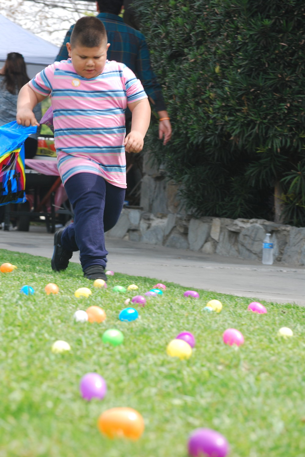 CACNAZ Easter Family Festival 197.JPG