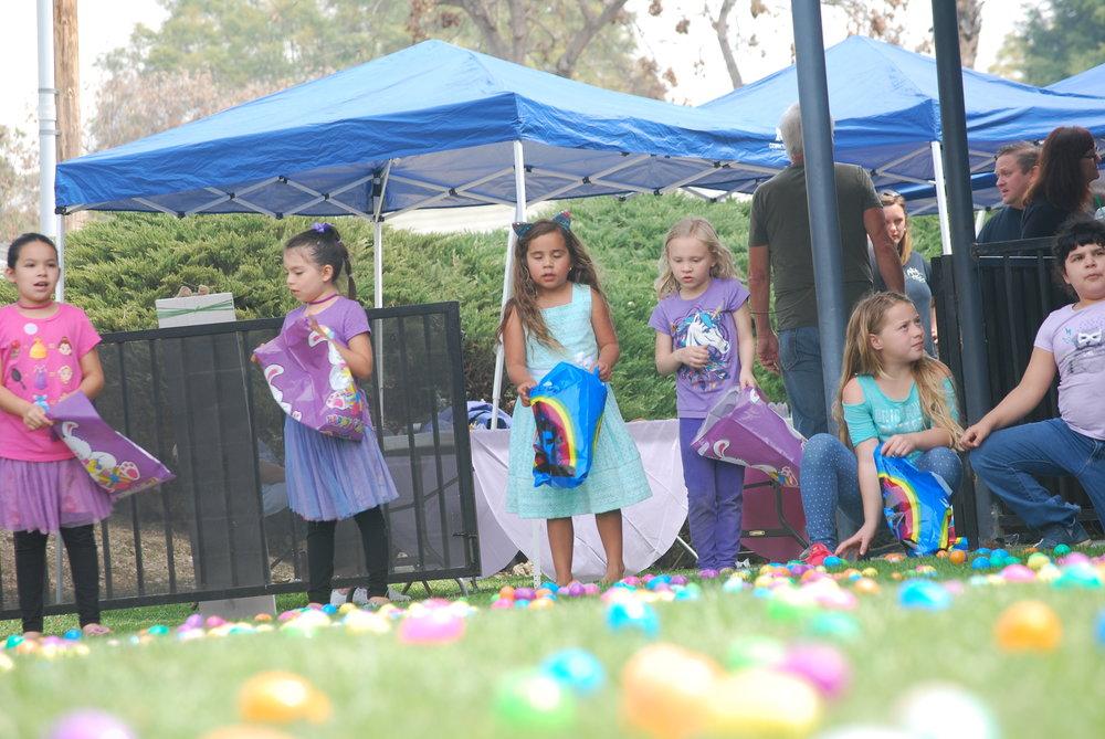 CACNAZ Easter Family Festival 178.JPG