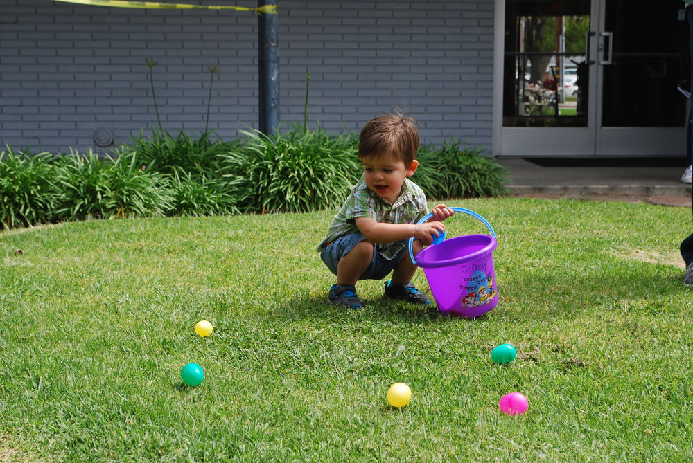 CACNAZ Easter Family Festival 035.JPG