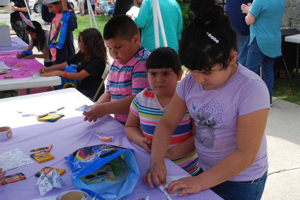 CACNAZ Easter Family Festival 052.JPG