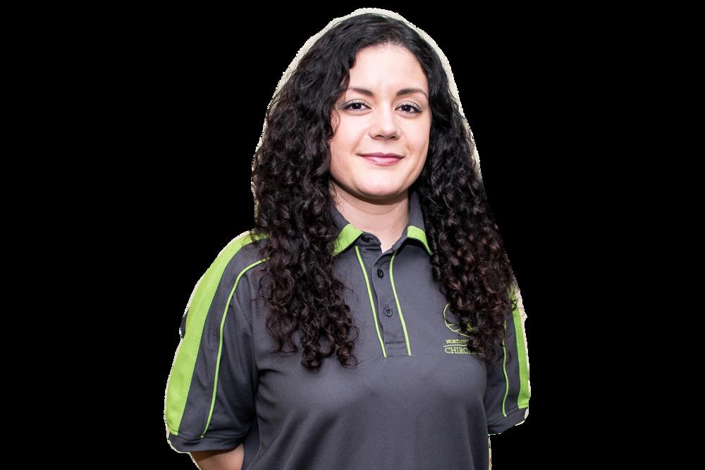Gigi Favela