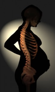 pregnancy chiro.jpg