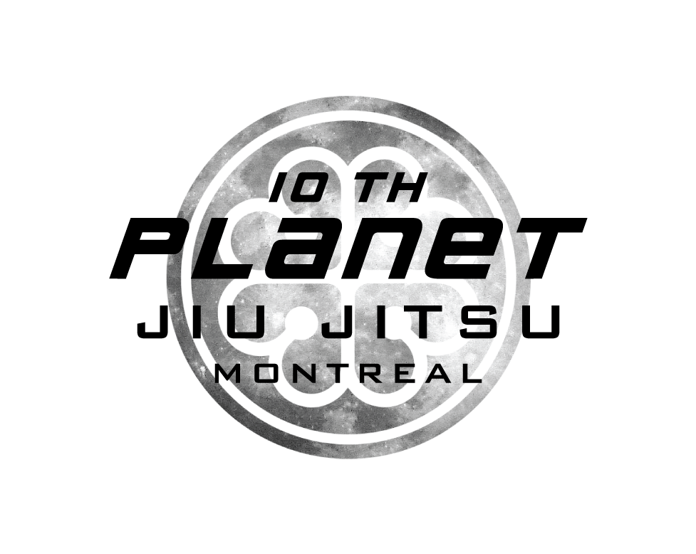 10th Planet Jiu-Jitsu Montreal