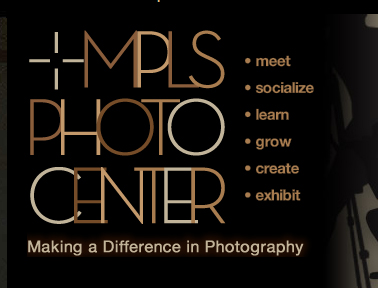 mpls-photo-center