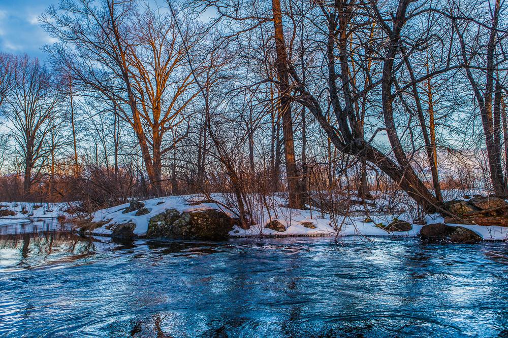 winter falls.jpg