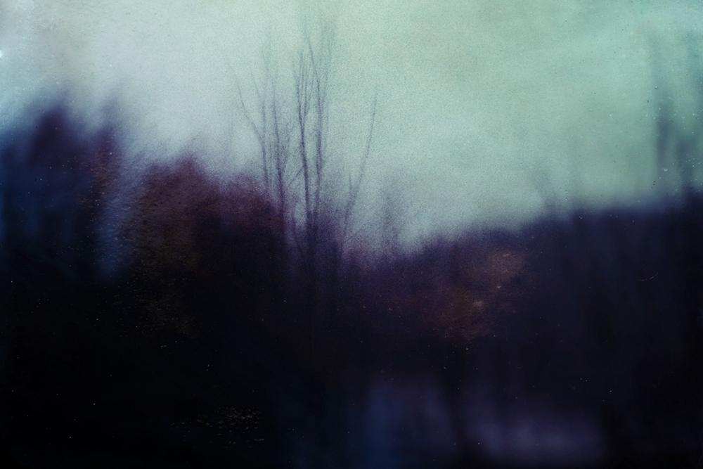 december meditation -1.jpg