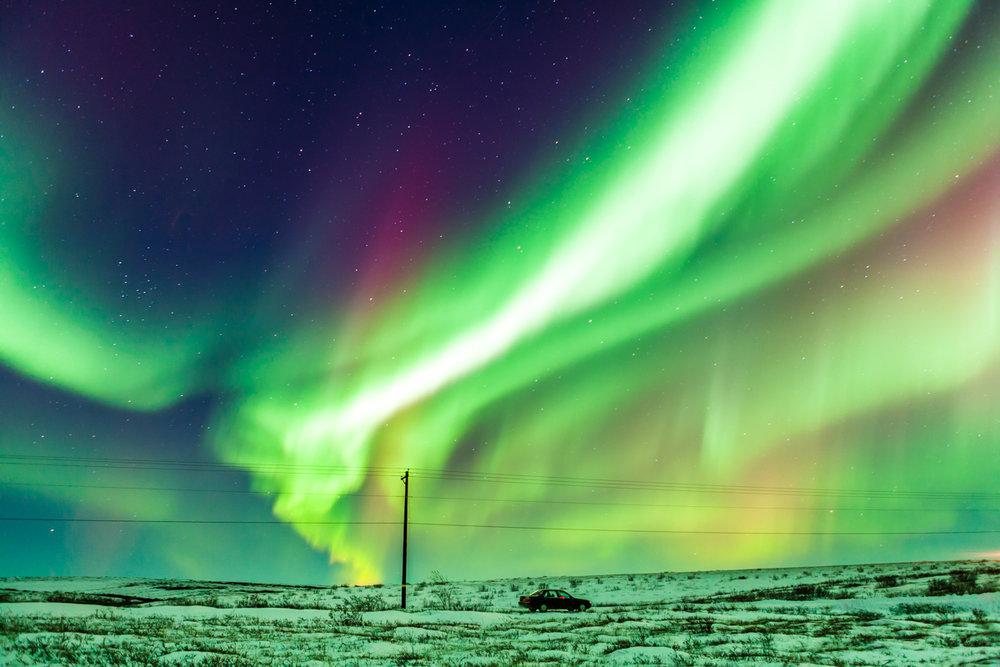 tundra honda-1.jpg