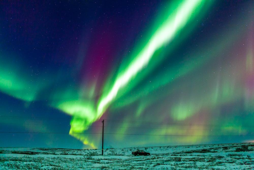 tundra honda-3.jpg