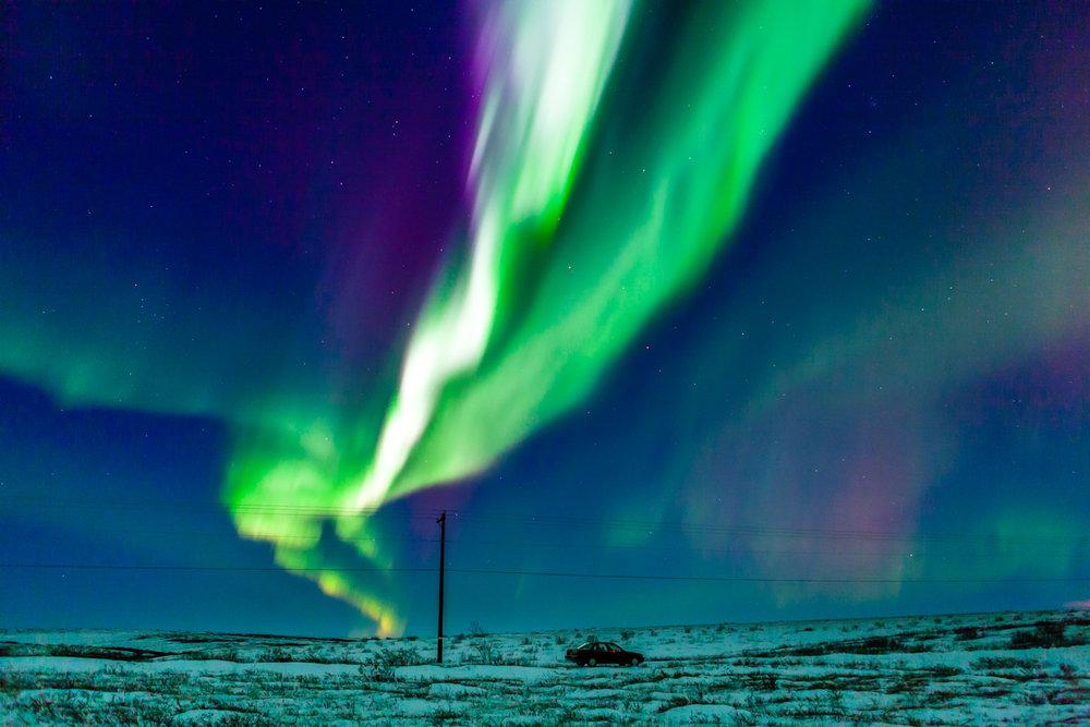 tundra honda-7.jpg