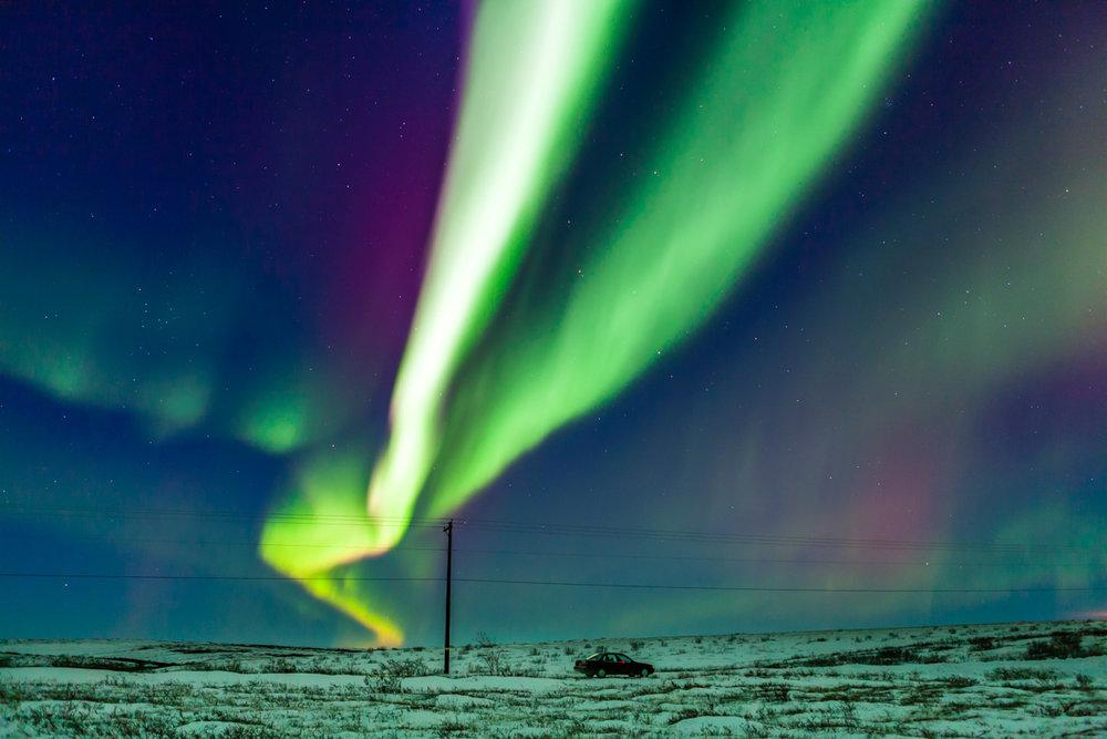 tundra honda-10.jpg