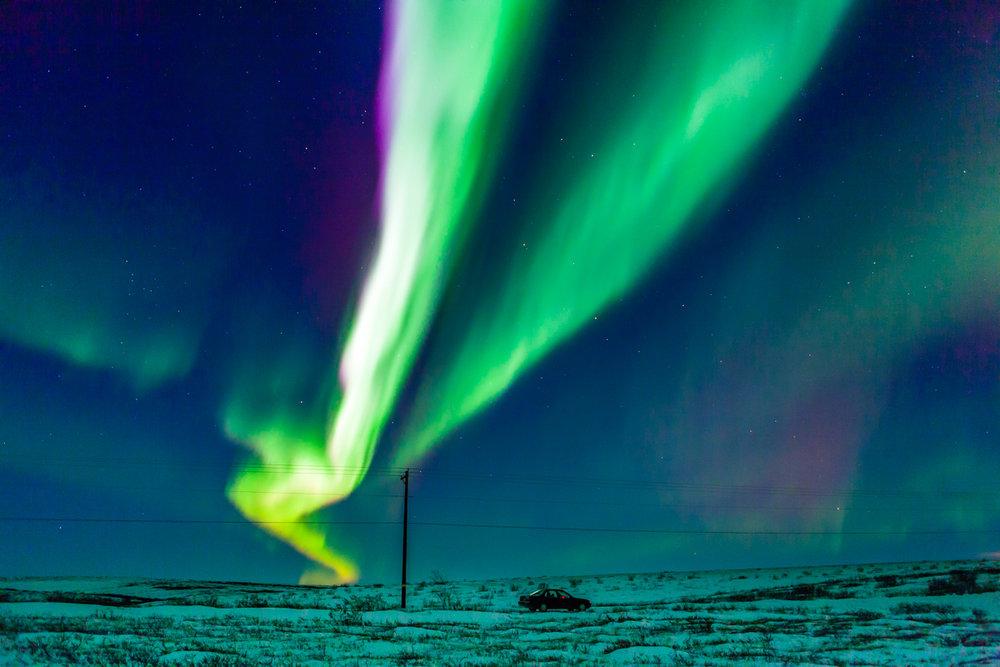 tundra honda-11.jpg