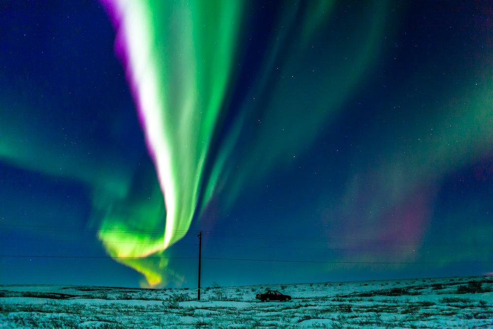 tundra honda-14.jpg
