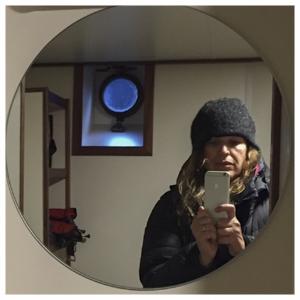 Baldwin, Tama Porthole Selfie sq 300 (1 of 1).jpg