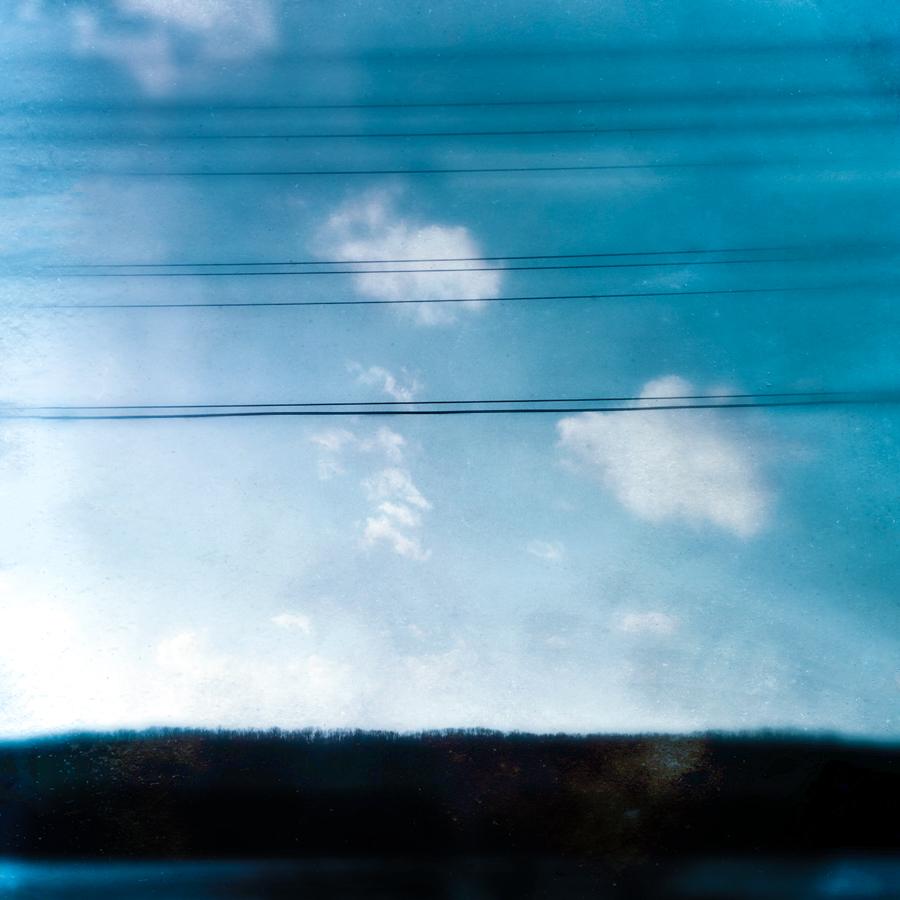 Hudson Line (13 of 15).jpg