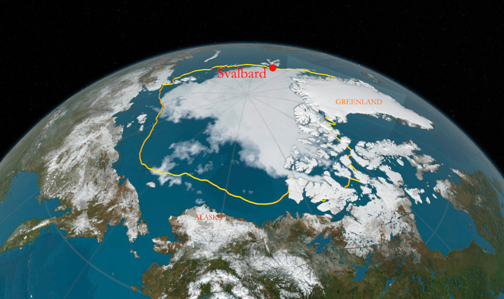 Arctic Sea Ice 2016 Minimum. markedpsd.jpg