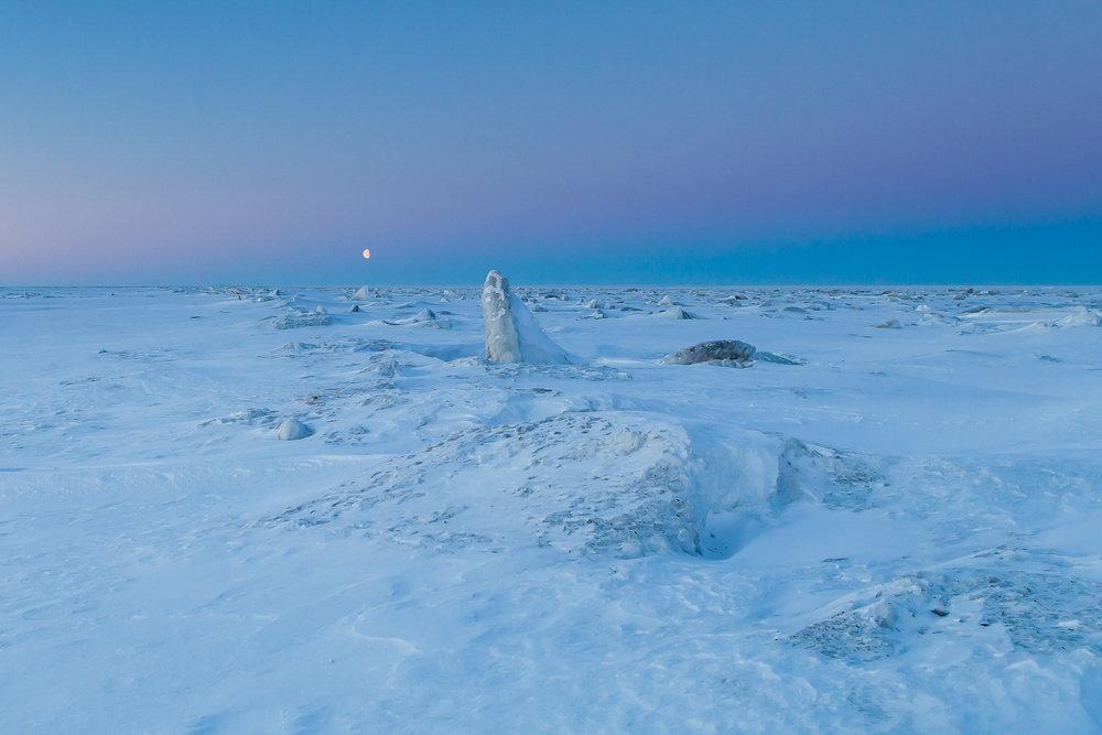 Jumble Ice, Chukchi Sea-1.jpg
