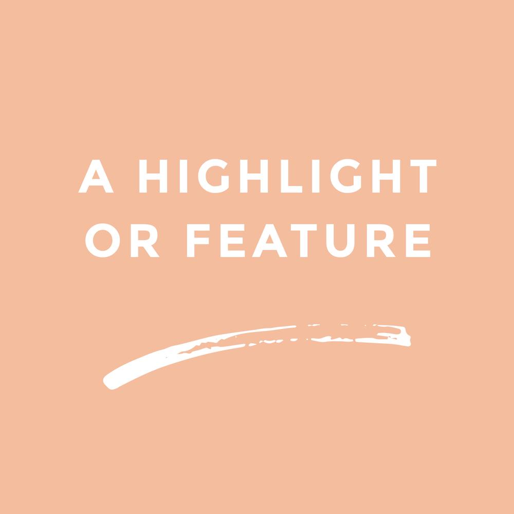 ahighlight.jpg