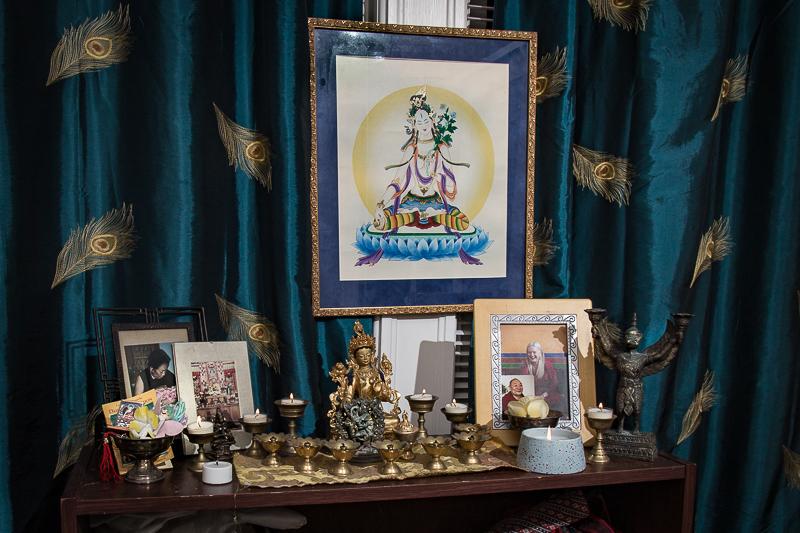 shrines-18.jpg
